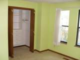 4001 Valley View Drive - Photo 13