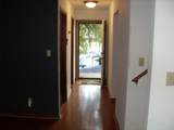4001 Valley View Drive - Photo 16