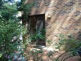 4001 Valley View Drive - Photo 17
