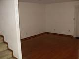 4001 Valley View Drive - Photo 3