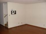 4001 Valley View Drive - Photo 5