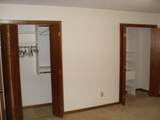 4001 Valley View Drive - Photo 9