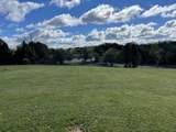 Lakeview Estates Rd - Photo 1