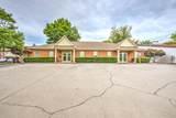 10407 B Lovell Center Drive - Photo 1