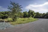 Itawa Tr - Photo 4