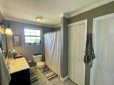 1121 Brentwood Way - Photo 13