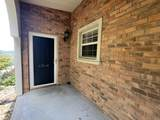 1121 Brentwood Way - Photo 3