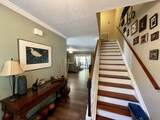 1121 Brentwood Way - Photo 4