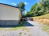 157 Sulaga Drive - Photo 4