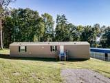 260 Clear Springs Rd - Photo 1