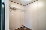 260 Clear Springs Rd - Photo 10