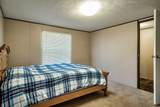 260 Clear Springs Rd - Photo 11