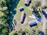 260 Clear Springs Rd - Photo 18