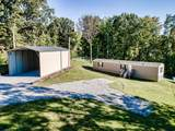 260 Clear Springs Rd - Photo 2