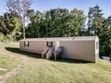 260 Clear Springs Rd - Photo 3