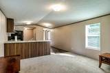 260 Clear Springs Rd - Photo 4