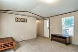 260 Clear Springs Rd - Photo 5