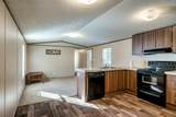 260 Clear Springs Rd - Photo 8