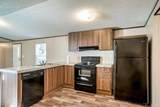 260 Clear Springs Rd - Photo 9