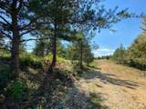 Tract 5 Athens Road - Photo 25