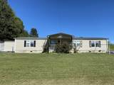 200 Shavers Ford Rd - Photo 1