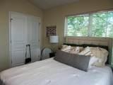 3918 Cherokee Woods Way - Photo 17
