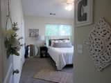 3918 Cherokee Woods Way - Photo 5