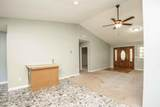 640 Ousley Road - Off Lane - Photo 11