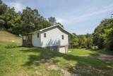 640 Ousley Road - Off Lane - Photo 28