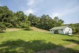 640 Ousley Road - Off Lane - Photo 29