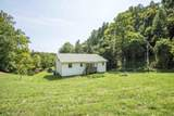 640 Ousley Road - Off Lane - Photo 33