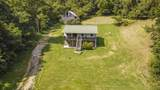 640 Ousley Road - Off Lane - Photo 40