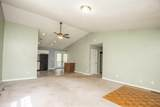 640 Ousley Road - Off Lane - Photo 5