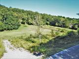 1084 Co Rd 130 - Photo 3