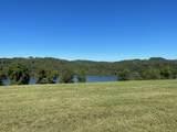 2327 Persimmon Ridge - Photo 1