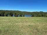 2327 Persimmon Ridge - Photo 3