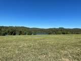 2327 Persimmon Ridge - Photo 5