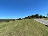 2327 Persimmon Ridge - Photo 6
