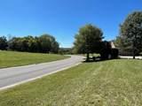 2327 Persimmon Ridge - Photo 7