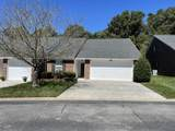 601 Concord Villas Way - Photo 1