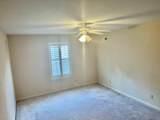 601 Concord Villas Way - Photo 11
