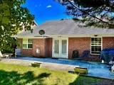 601 Concord Villas Way - Photo 12