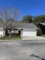601 Concord Villas Way - Photo 14