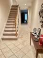 601 Concord Villas Way - Photo 7