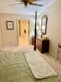 601 Concord Villas Way - Photo 9