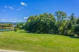 6004 Paradise Cove Drive - Photo 1