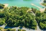 Lot 36 Island View - Photo 5