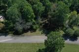 Apple Tree Drive - Photo 1