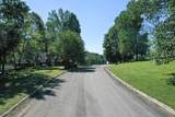 Apple Tree Drive - Photo 2