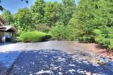 Lot 810 Woodside Lane - Photo 1